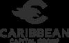Caribbean Capital Group